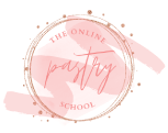 The Online Pastry School