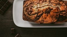swiss meringue recipe